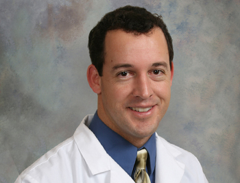 Dr. David Shelley is a Interventional Radiologist treating vascular conditions in Pocatello Idaho and throughout Southeastern Idaho.